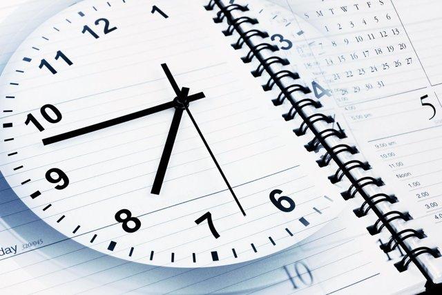 Больничный инвалиду: сколько дней в году и как оплачивается, максимальный срок