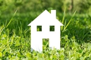 «Сельский дом» в Оренбурге: условия программы и правила, как оформить