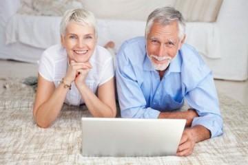 Изменены правила назначения ивыплаты пенсий
