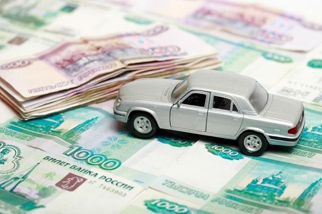 В2019г. многодетные семьи получат льготы поземельному налогу иналогу наимущество