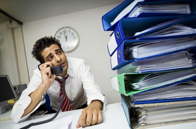 Жалоба на работодателя: образец, куда обратиться и как подать