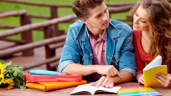 Входит ли учеба в стаж: учитывается ли в страховой и трудовой, льготный и общий