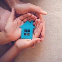 ВПравительстве РФутвердили новые ипотечные льготы для семей сдетьми
