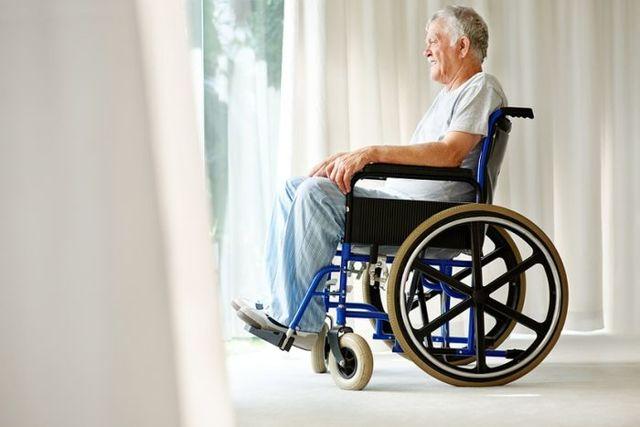 Доплата к пенсии за инвалидность: виды и размеры, какие и кому положены