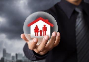 Изменен порядок предоставления земельных участков льготникам, получившим звания заособые заслуги всфере труда