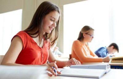 Алименты на студента: правила взыскания и назначения, условия и основания