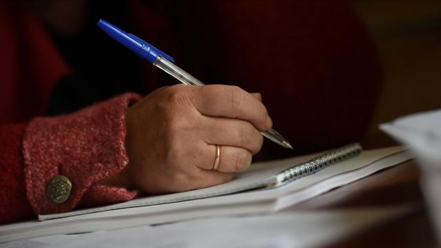 Заявления овыплатах напервого или второго ребенка можно будет подавать поместу фактического проживания