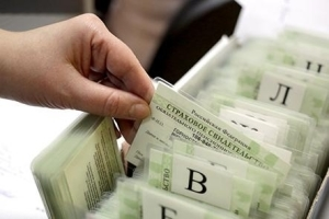 Выплаты по СНИЛС: зачем мошенникам номера СНИЛС и ОМС, как обезопасить себя, есть ли выплаты