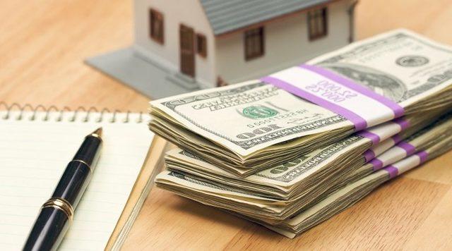 Валютная ипотека: последние новости, банки и курсы, понятие