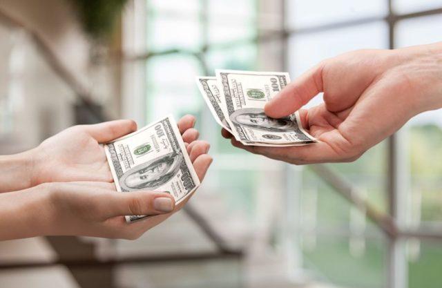 Алименты с ИП: как и сколько платить, размер и расчет