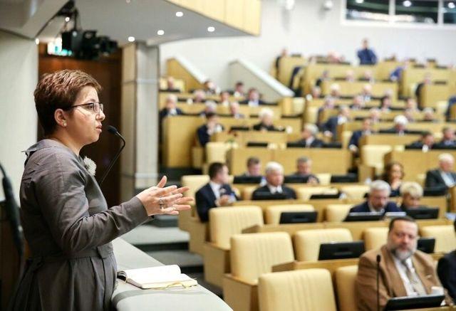 Закон о паллиативной помощи: проект закона, основные положения и особенности, когда вступит в силу