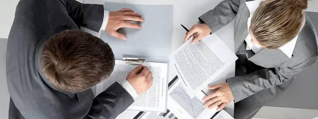 Банкротство физических лиц: пошаговая инструкция 2020, законы, необходимые документы