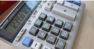 Выплаты за преданность РЖД: кому положены и как получить, размер и сроки выплат