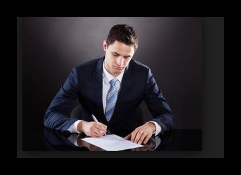 Взыскание судебных расходов: заявление о компенсации, порядок и срок, госпошлина
