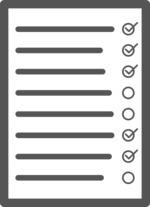 Жалоба в налоговую инспекцию: как написать и подать, образец, как проверить