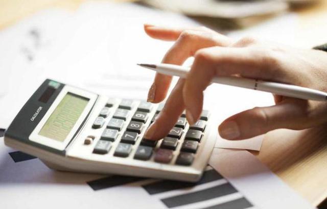Ипотека без первоначального взноса: можно ли взять и какие банки дают, условия