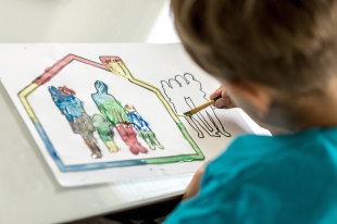 В России создадут реестр недобросовестных усыновителей