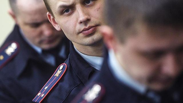 Индексация денежного довольствия военнослужащих: новости о перерасчете и повышении зарплат в 2020 году