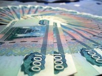 Внесены изменения взакон обособенностях пенсионного обеспечения натерриториях Республики Крым иСевастополя