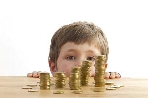 Двойной вычет на ребенка: кому положено и как получить, документы и образец заявления