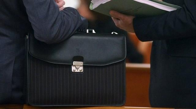ПФР предлагает узнать точный размер грядущей пенсионной индексации