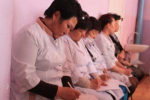 Стимулирующие выплаты медработникам в 2020 году: кому положены и как получить