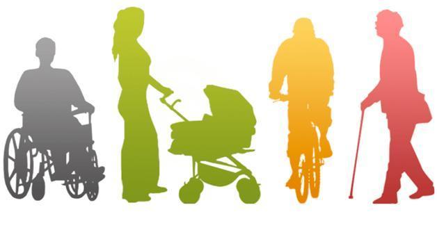 Вомногие законыРФ всфере социального обеспечения внесены изменения