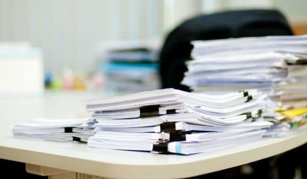 Материнский капитал в Майкопе и Республике Адыгея: размер региональных выплат в 2020 году, условия получения и особенности программы, правила использования и порядок оформления, необходимые документы