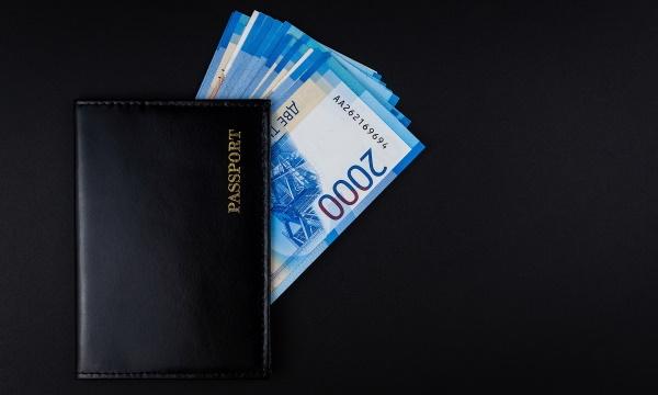 Стипендия Правительства РФ: размер в 2020 году, условия и правила назначения, порядок получения