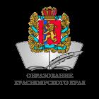 В Минтруде заявили о продлении и модернизации программы «Доступная среда»