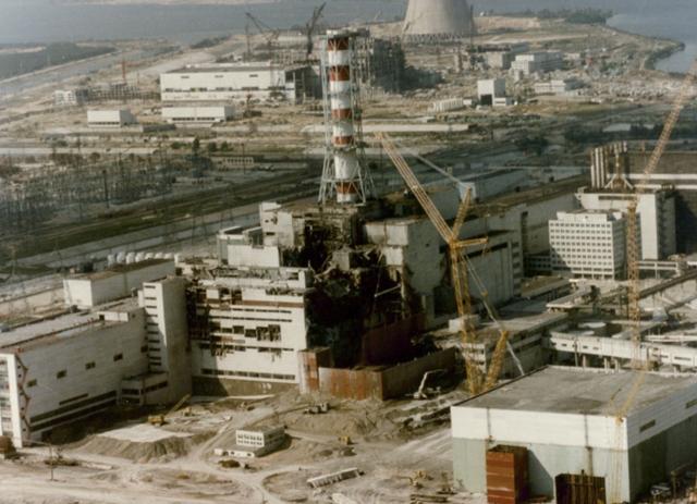 Чернобыльские декретные выплаты и пособия по уходу за ребенком: размеры в 2020 году, порядок и условия выплат, законы и новости