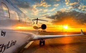 Субсидированные авиабилеты: что это и как их заказать, кому положены