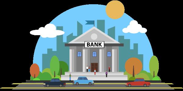 Банки по льготному автокредитованию в 2020 году: полный перечень банков, условия и программы