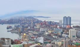 Социальная помощь во Владивостоке в 2020 году: льготы, пособия и другие меры соцподдержки для жителей Приморского края, государственные программы и законы