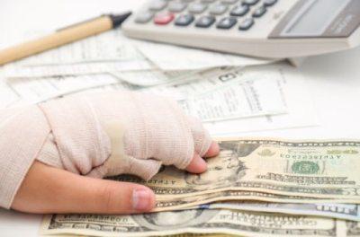Компенсационные выплаты при производственной травме в 2020 году: размер и расчет компенсации, оформление и получение, документы