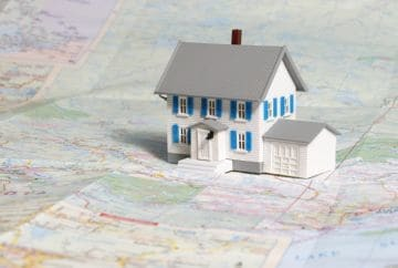 Как получить бесплатно участок земли под строительство дома: условия, порядок получения, документы, законы