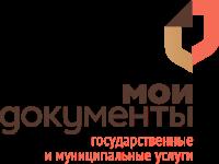 Пособия и выплаты на ребенка в Владивостоке в 2020 году: федеральные и региональные, размеры выплат, порядок и условия получения, необходимые документы