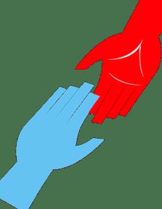 Социальная помощь в Костроме в 2020 году: льготы, пособия и другие меры соцподдержки для жителей Костромской области, государственные программы и законы