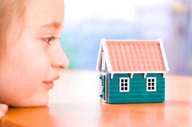 Жилье детям-сиротам в 2020 году: порядок и условия предоставления квартир, документы, законы и новости