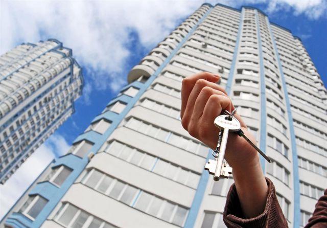 Кредит или ипотека на жилье: что лучше и выгоднее, разница, плюсы и минусы