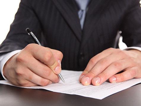 Кассационная жалоба в Верховный Суд: образец, как написать и подать