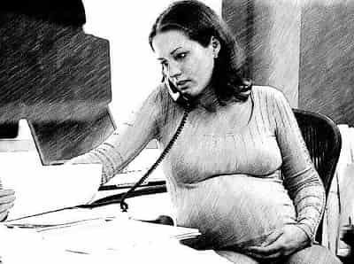 Увольнение при беременности: допустимые и недопустимые случаи, права беременной и обязанности работодателя