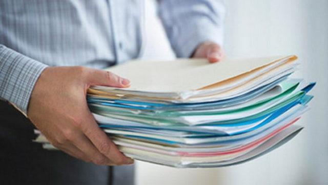 Пособие на полноценное питание беременных и детей: размер в 2020 году, правила и порядок оформления, особенности получения, необходимые документы