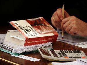 Налоговые льготы: кому положены и как получить, необходимые документы, правила получения