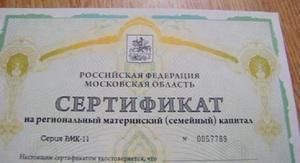 ПФР опубликовал отчет о реализации программы помощи семьям с детьми: выдаче сертификатов на семейный (материнский) капитал