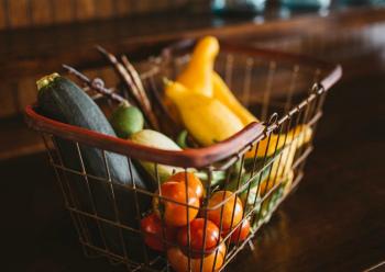 Потребительская корзина: что входит в 2020 году, состав и стоимость