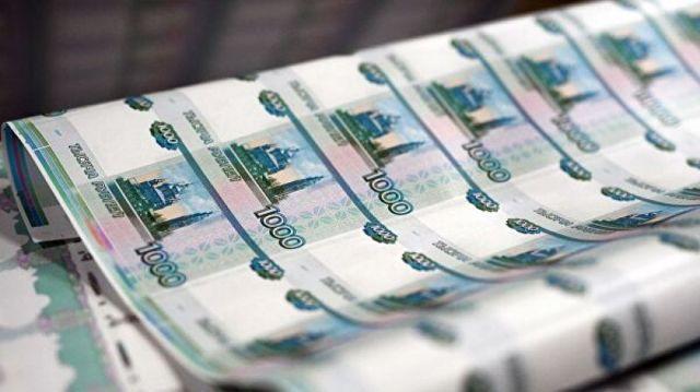 В 2018-2020 гг. Правительство РФ планирует проиндексировать зарплату «неуказным» бюджетникам
