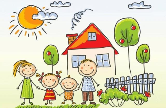 Материнский капитал на покупку вторичного жилья: условия и особенности использования в 2020 году