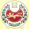 Социальная помощь в Абакане в 2020 году: льготы, пособия и другие меры соцподдержки для жителей Республики Хакасия, государственные программы и законы