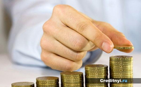 Отставникам Следственного комитета и прокуратуры будут выплачивать надбавки к пенсиям